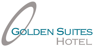 Golden Suite Hotel