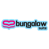 Bungalow Suites