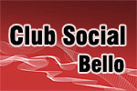 Club Social Bello