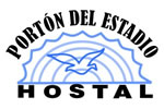 Hostal Portón Del Estadio