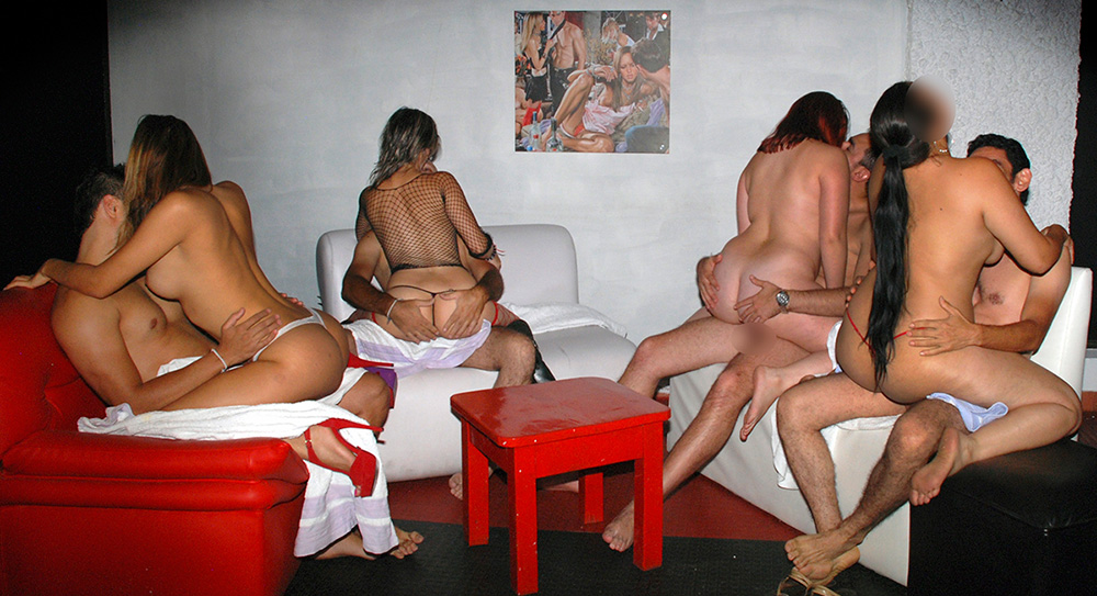 Swinger club lunch san diego, naked sex at the park